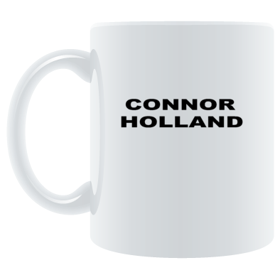 Connor Holland Cup - Standard