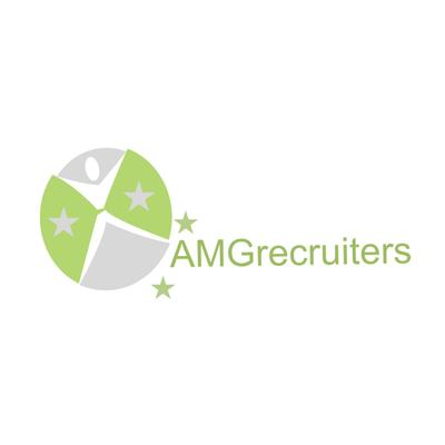 Amgrecruiters