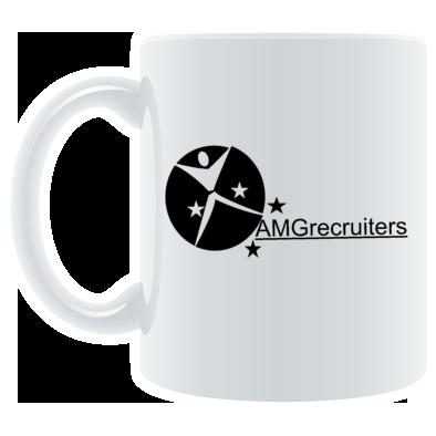 Amgrecruiters.com