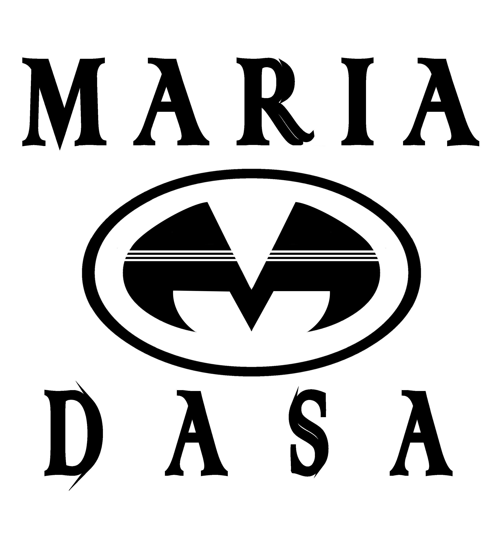 MARIADA$A SHOP