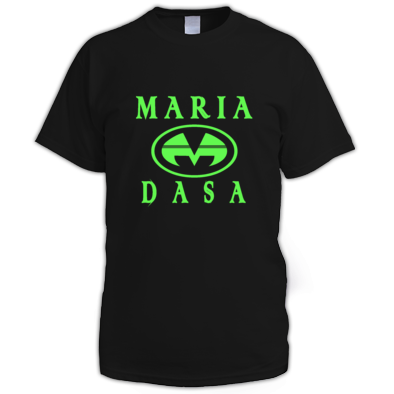 MARIADASA SHIRT MEN