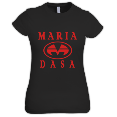 MARIADASA SHIRT WOMEN