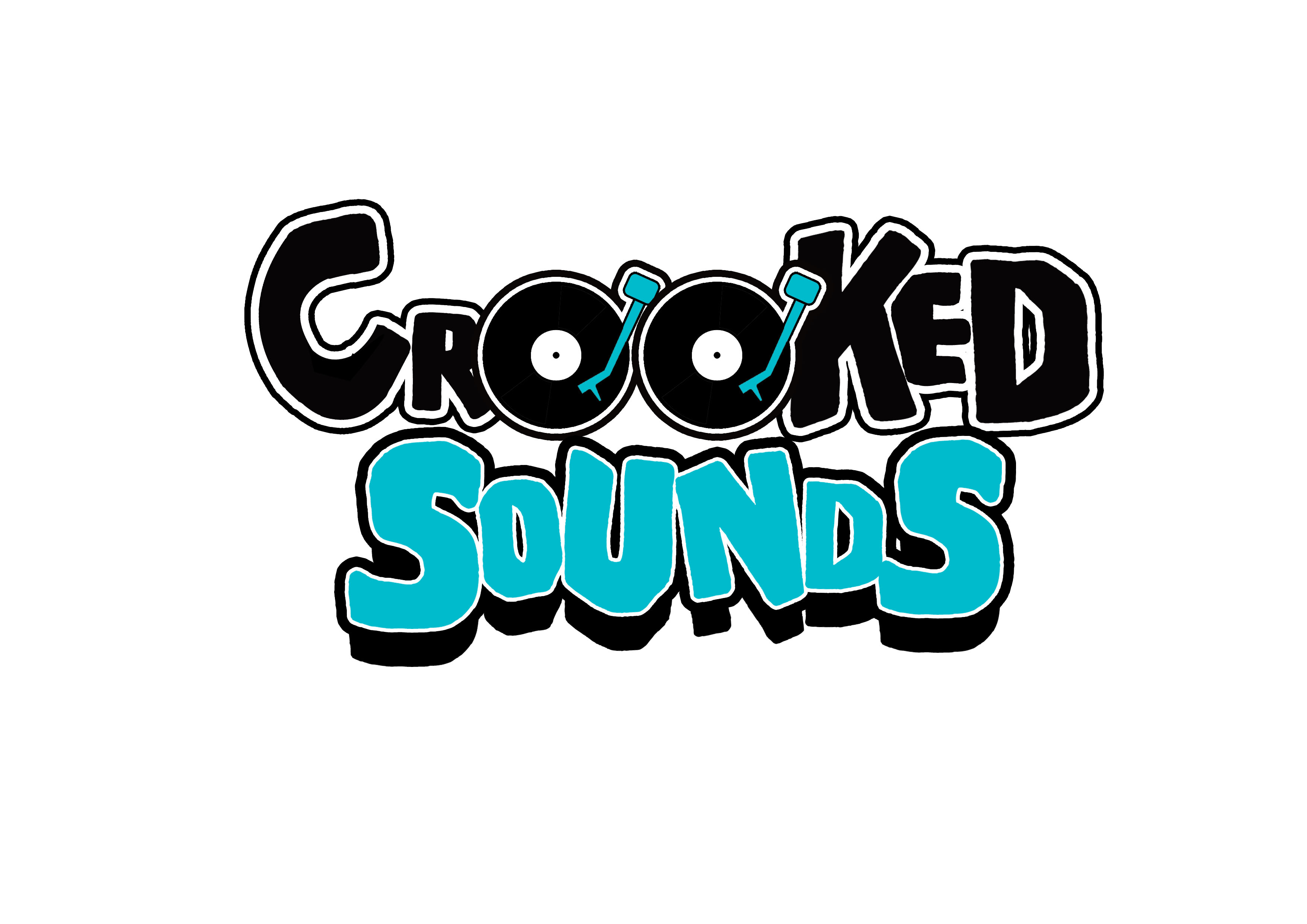 Crooked Sounds