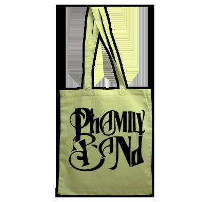 PhAMILYTote