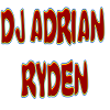 The DJ Adrian Ryden Official Store
