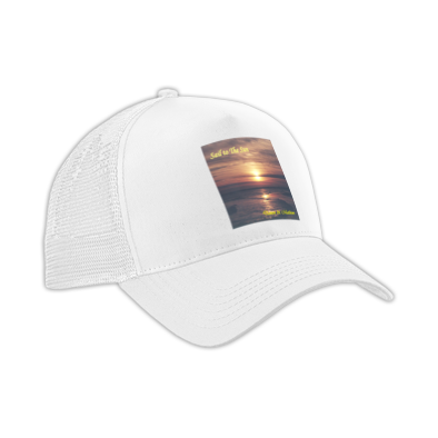 DamonSongs Hat