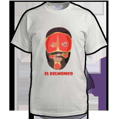 El Delmonico