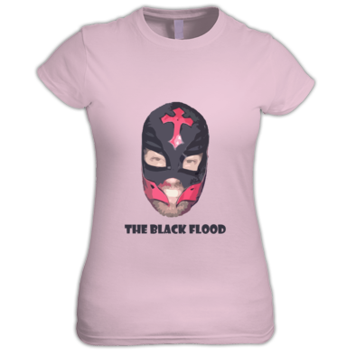 Black Flood