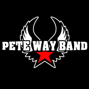 Pete Way Official