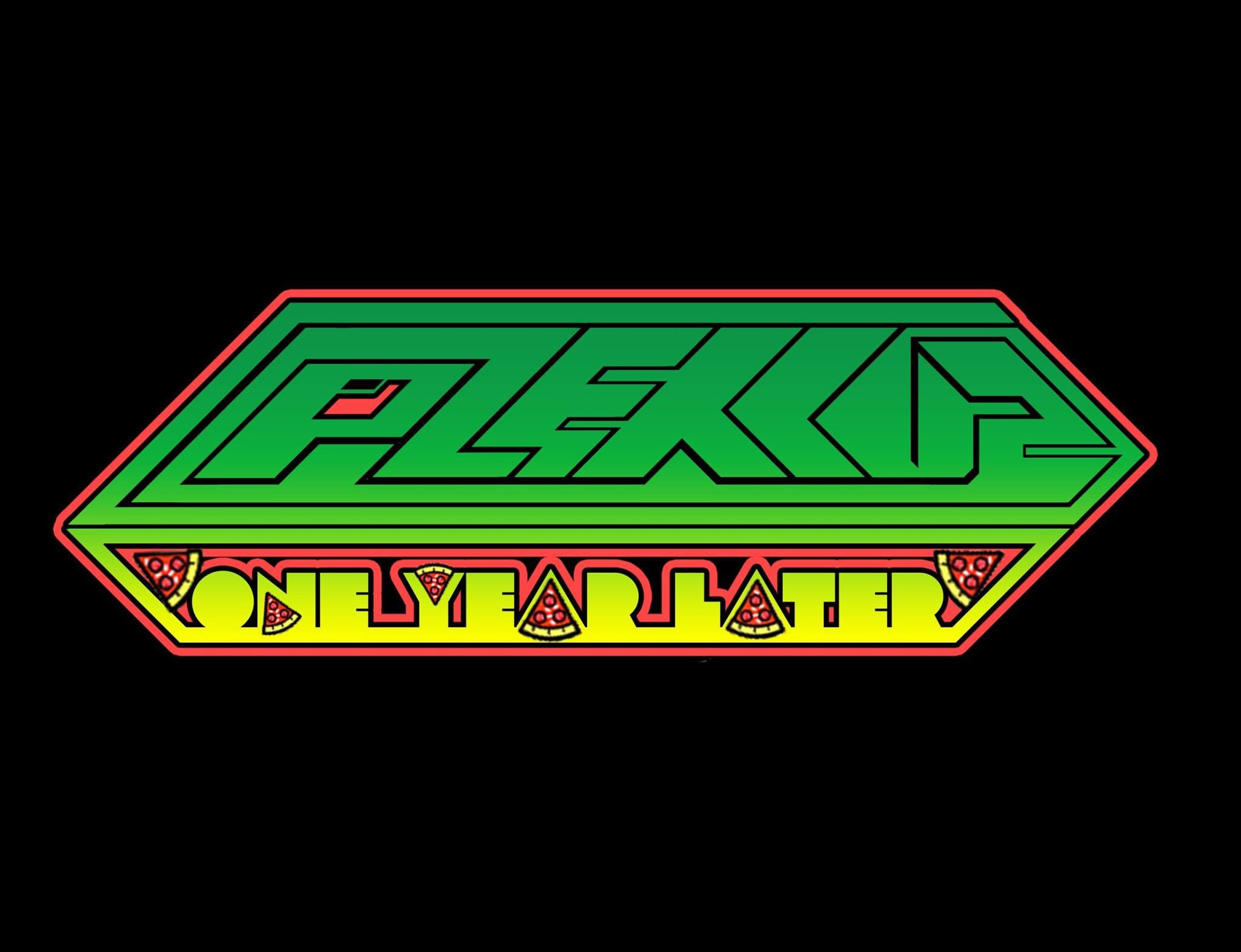 Plexxus Music Merch