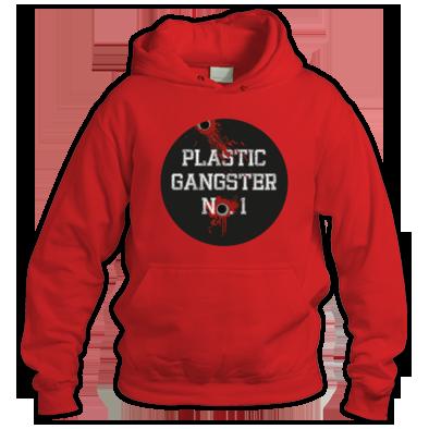 Plastic Gangster Number 1