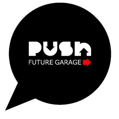 Push Futuregarage