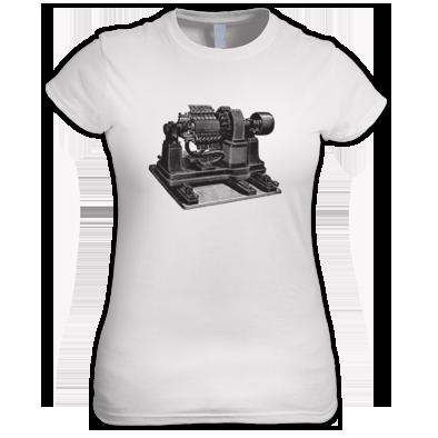 factorycraft engine
