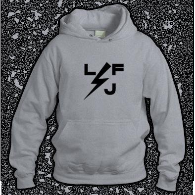 LFJ Logo