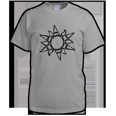 The sun 2