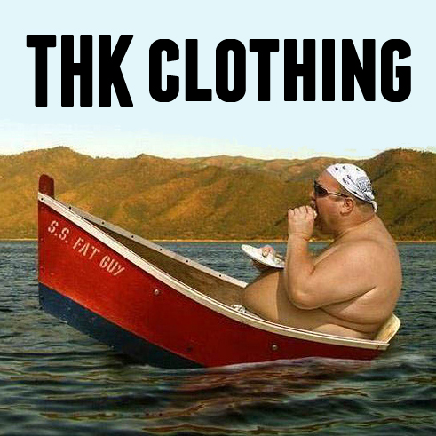 THK Clothing