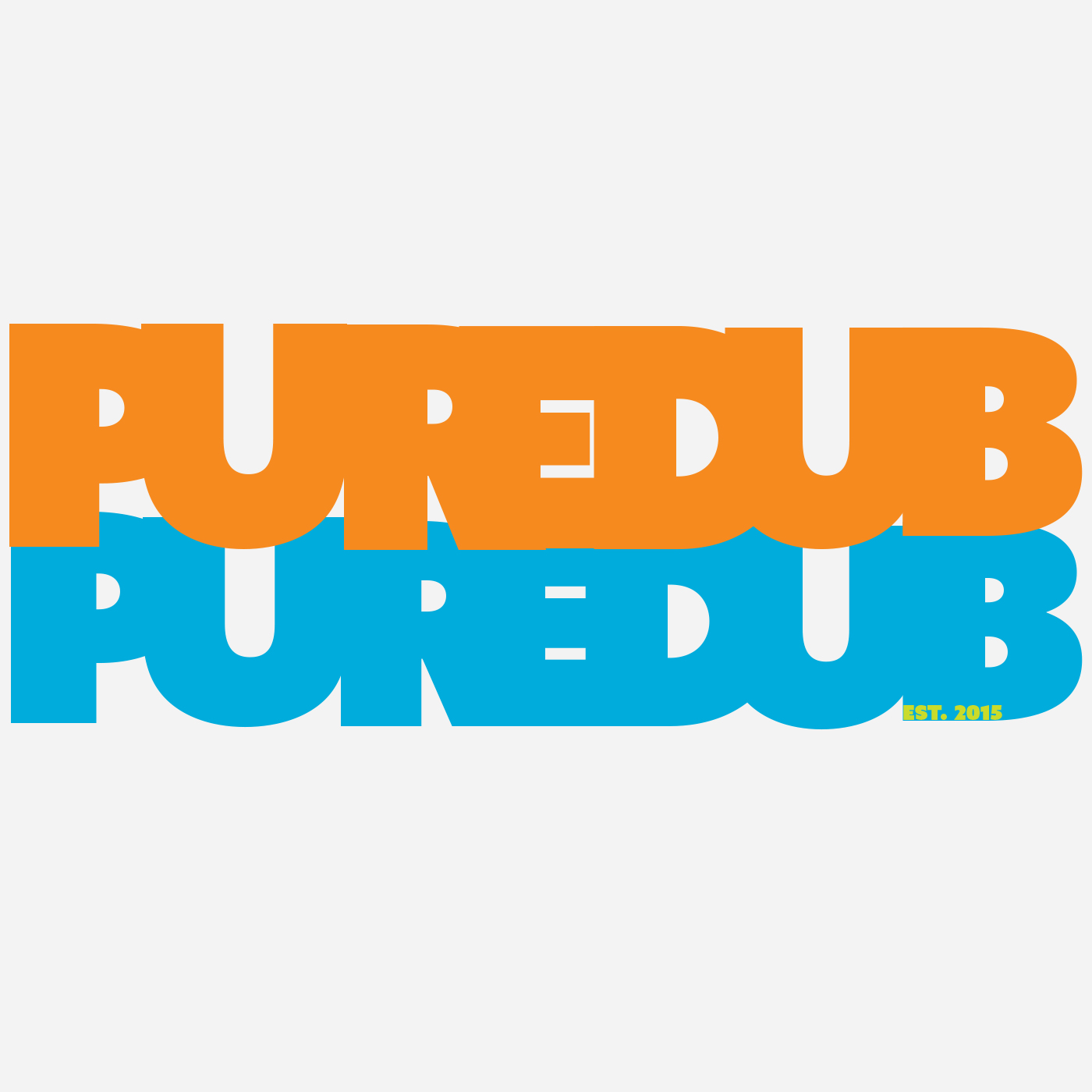 PUREDUB