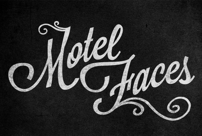 Motel Faces