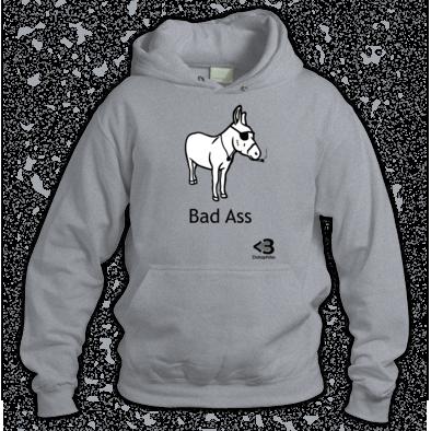 Dataphiles - Bad Ass