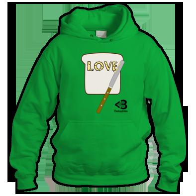 Dataphiles - Spread the love