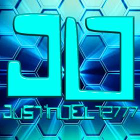 Justindel12777 Mershop