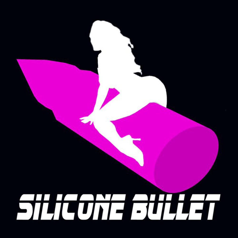 Silicone Bullet Online Store