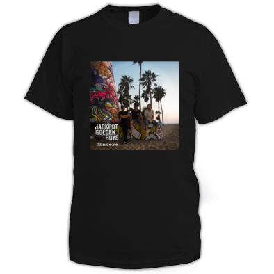 Sincere Mens T-shirt