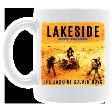 The Jackpot Golden Boys store Design #195261