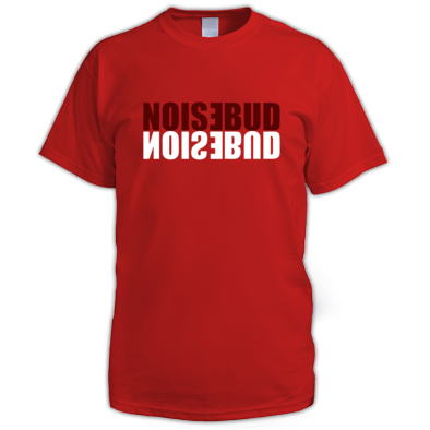 Noisebud release2015 full color