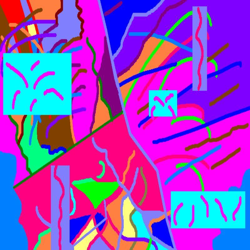 TrishaBlueWaterMusic