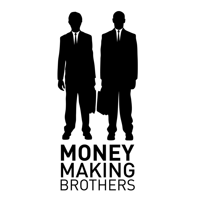 Money Making Brothers