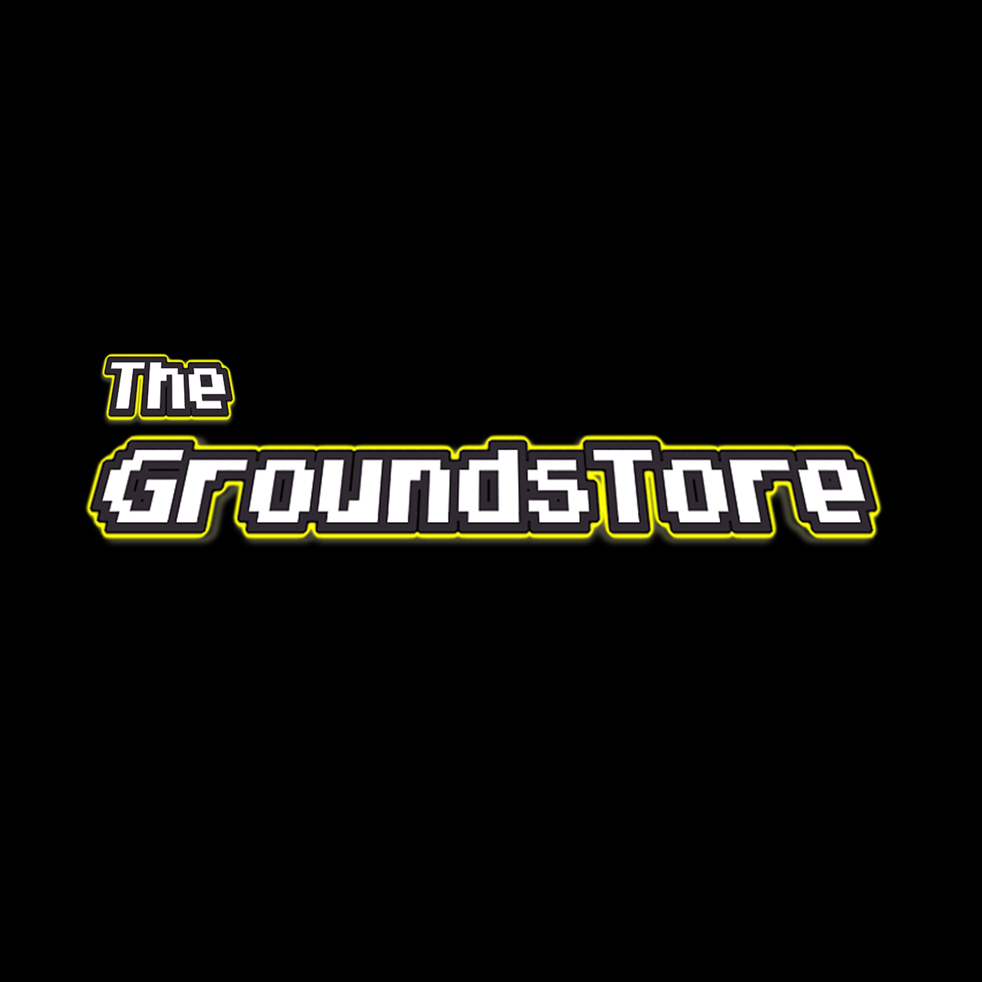 The Groundstore