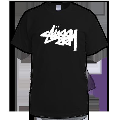 Sluggy