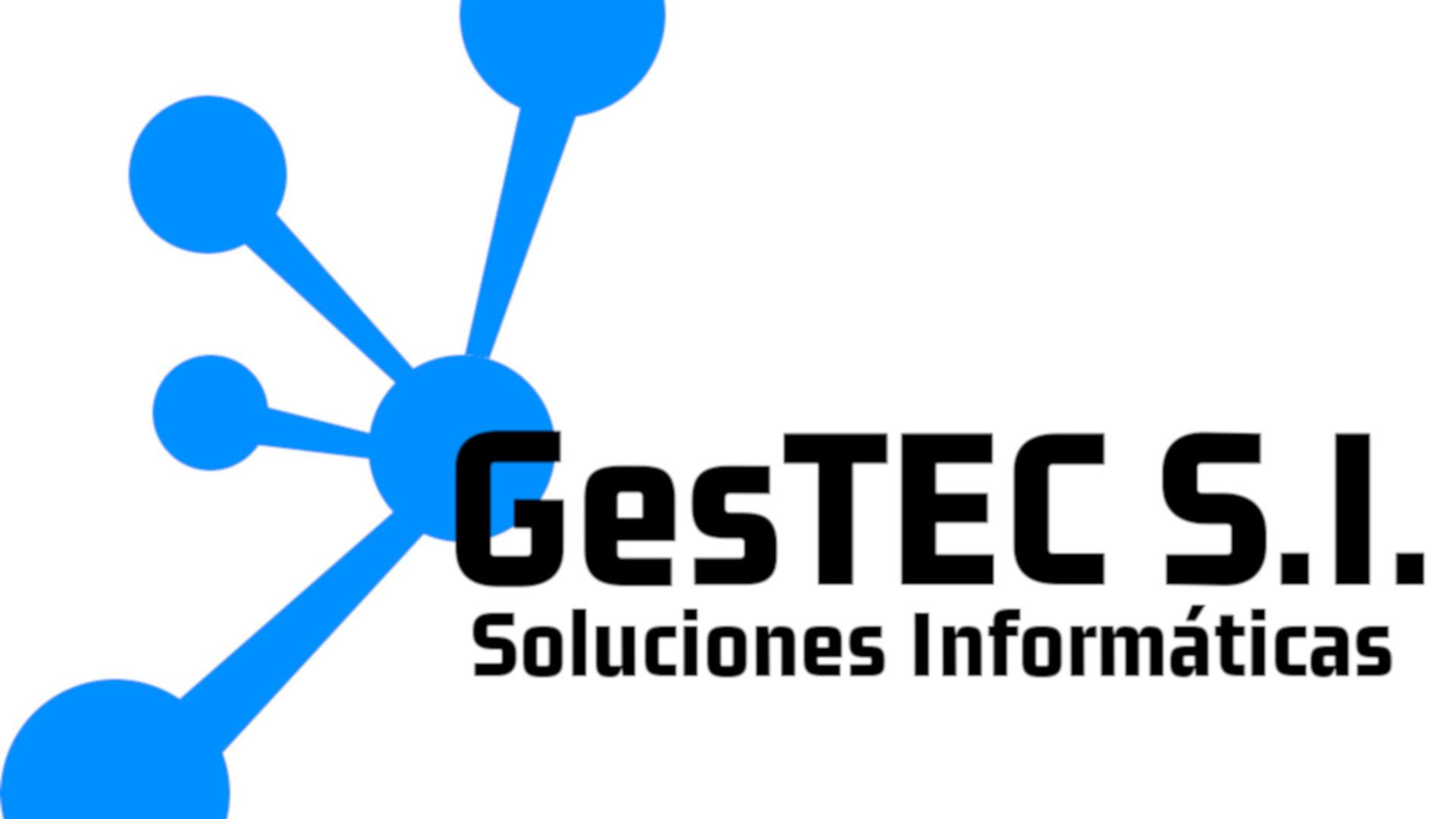 GesTEC+