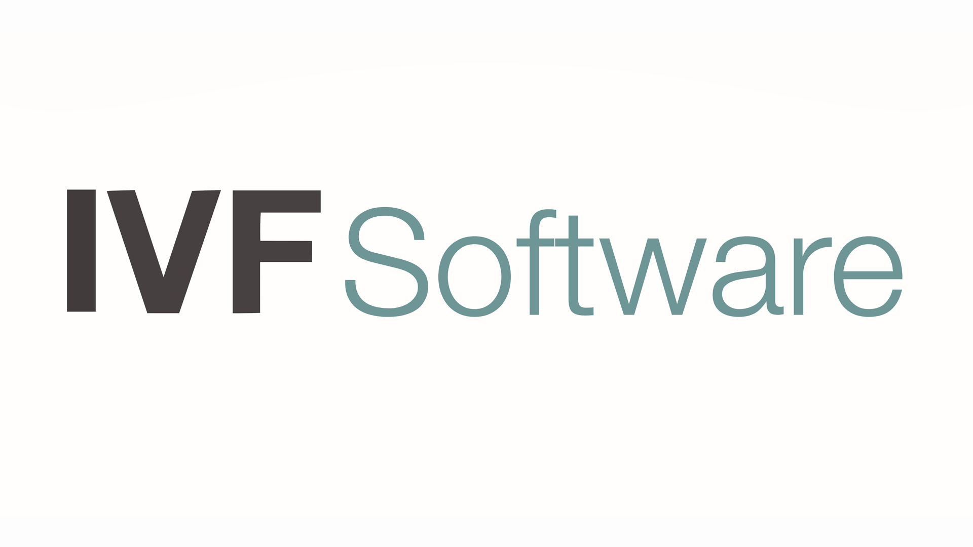IVF - Software