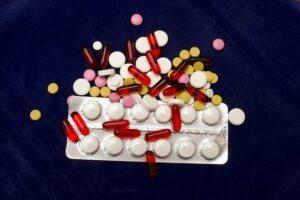 antibiotiques automatique