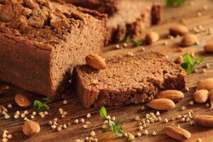 gluten santé