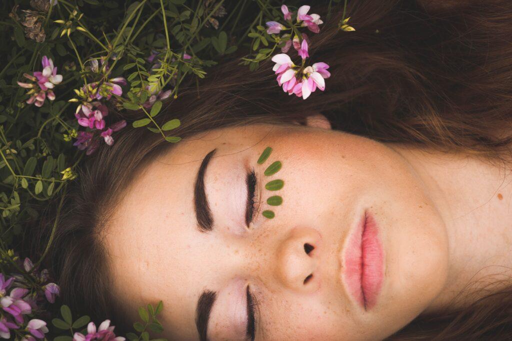Blog Doctoome | hypnose hypnothérapeute