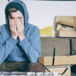 Les 10 astuces pour lutter contre le stress