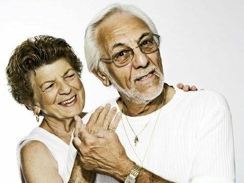 trouver une maison de retraite