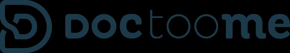Logo_Doctoome_2