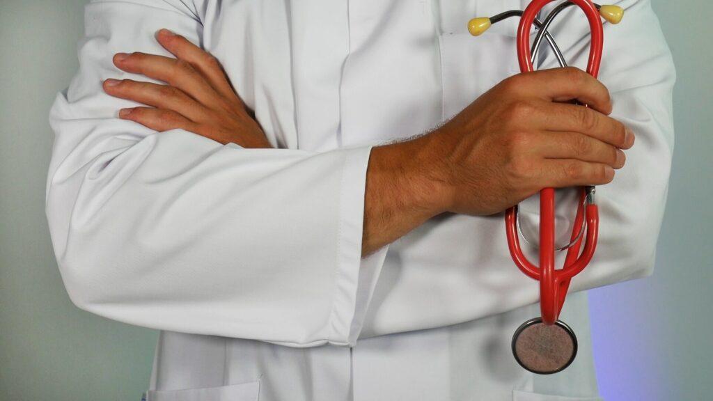 Blog Doctoome | Fibromyalgie : Fabulation ou fait réel ?