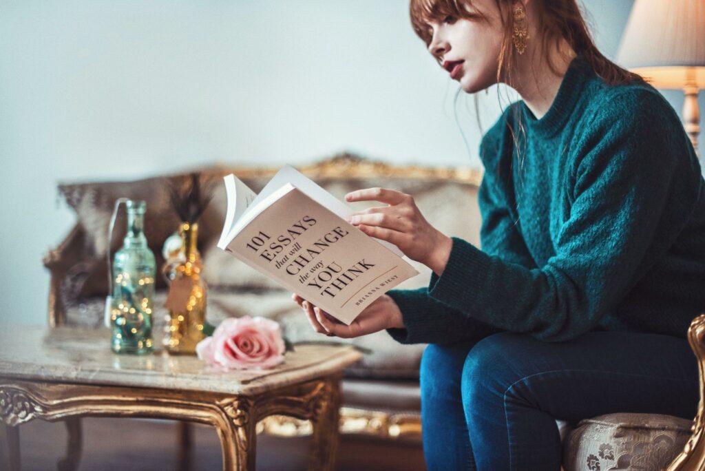 Blog Doctoome | Comment réussir son challenge avec l'hypnothérapie ?-Réussir son mois sans tabac grâce à l'hypnose