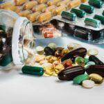 Doliprane, advil, maxilase : ils ne sont plus en libre-service en pharmacie