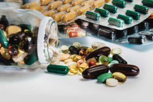 Blog Doctoome |Doliprane, advil, maxilase : ils ne sont plus en libre-service en pharmacie