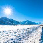 Dépression saisonnière :  l'absence du soleil influe sur votre santé