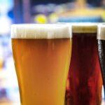 Dry January : les Français se mettent au mois sans alcool