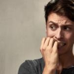 Santé : Réduire son anxiété face au coronavirus