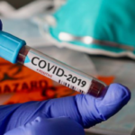 États-Unis : un premier vaccin testé contre le coronavirus