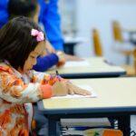 École : le protocole sanitaire bientôt allégé ?